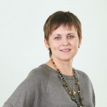 Tatiana Nikolaevna Vladimirova