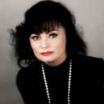 Margarita Yurievna Paramonova