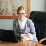 Nataliya Ivanovna Zamerchenko
