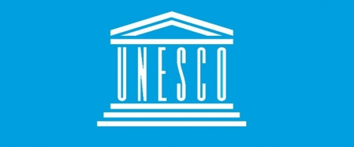 UNESCO project Media and Information Literacy in Digital World