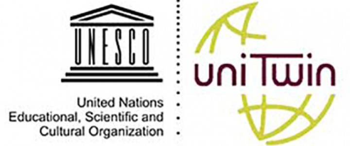 MPGU is a co-founder of UNESCO Institute