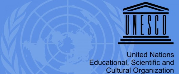 Coordination committee session held by UNESCO chairs