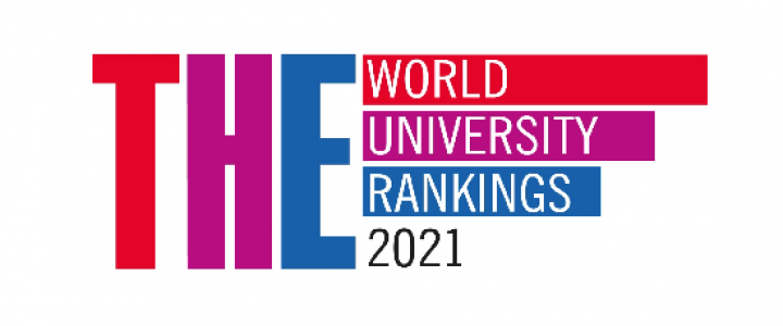 MPGU enters QS ranking and strengthens its position in RAEX-100