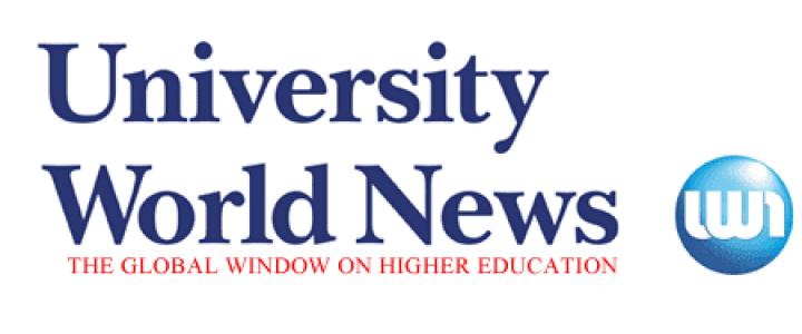 MPGU Rector's comment published on University World News